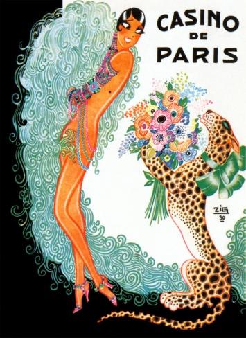 Louis_Gaudin_-_Casino_de_Paris_-_Josephine_Baker_1930