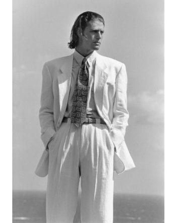 Armani Jacket, 1995