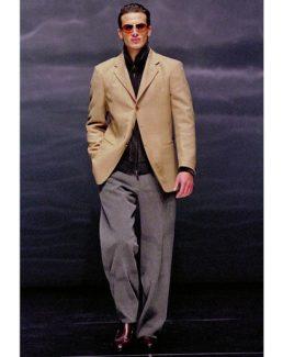 Armani Jacket 2002