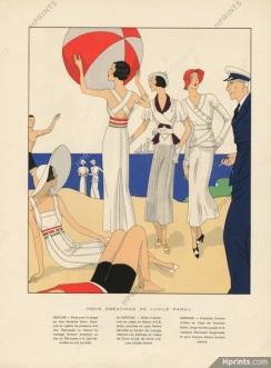 AGB, 1932.